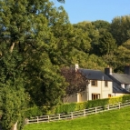 Pentrebach Cottage-web.jpg