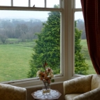 Lasswade Country House Hotel