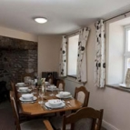 Penywaun House dining room