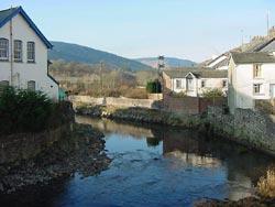 Llanwrtyd Wells